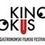 kinookus_t_resize