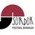 surduk_logo_t_resize