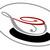isap-logo-2012_t_resize