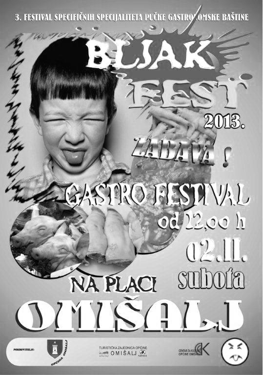 bljak_fest_cb