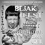 bljak_fest_cb_t