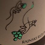 Bolfan Rajnski Rizling 11 thumb-2