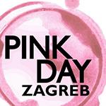 pink-day-logo 150_1