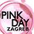 pink-day-logo 50_1