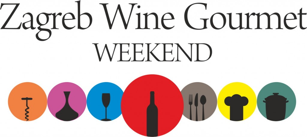 Zg_Wine_Gourmet_Weekend_logo_FINAL