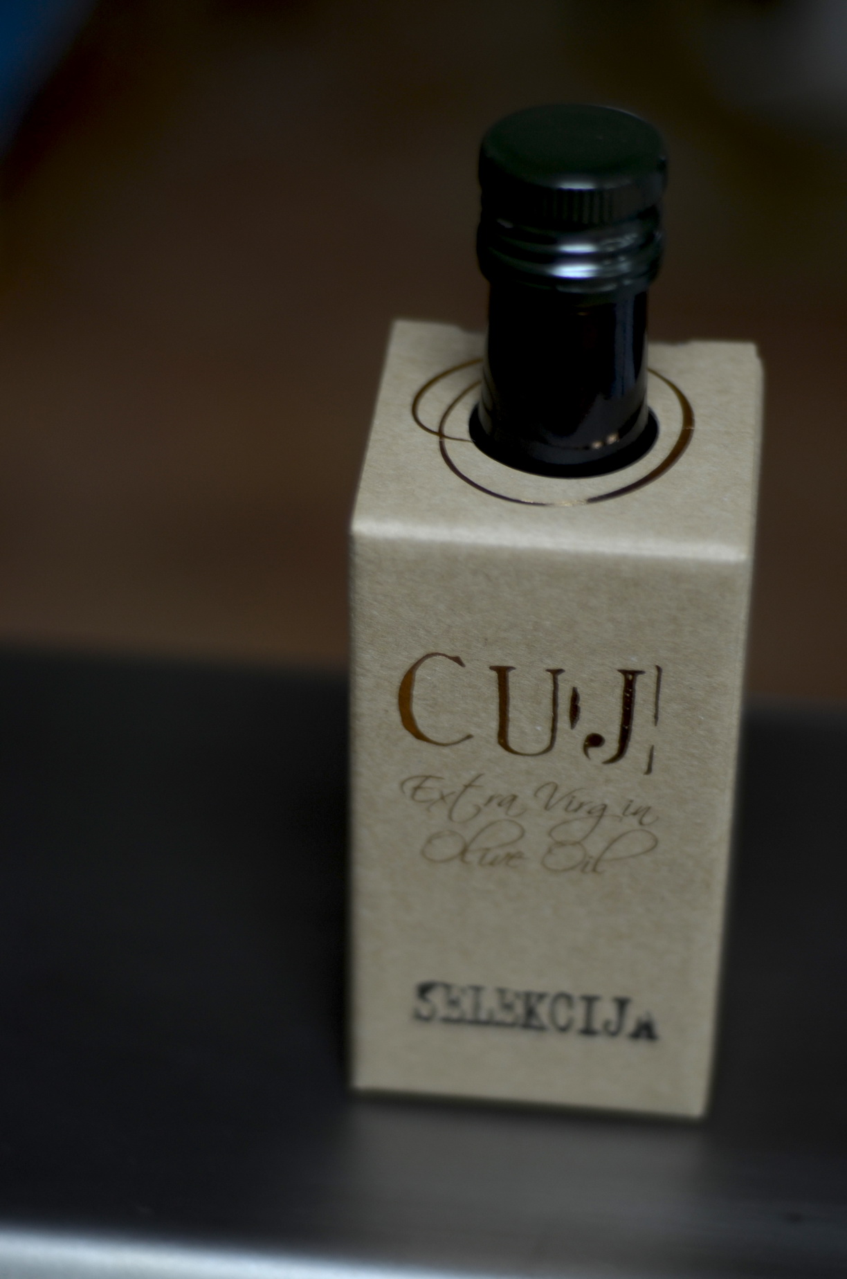 cuj_03