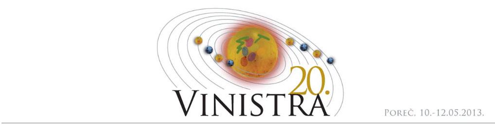 vinistra-2013-header