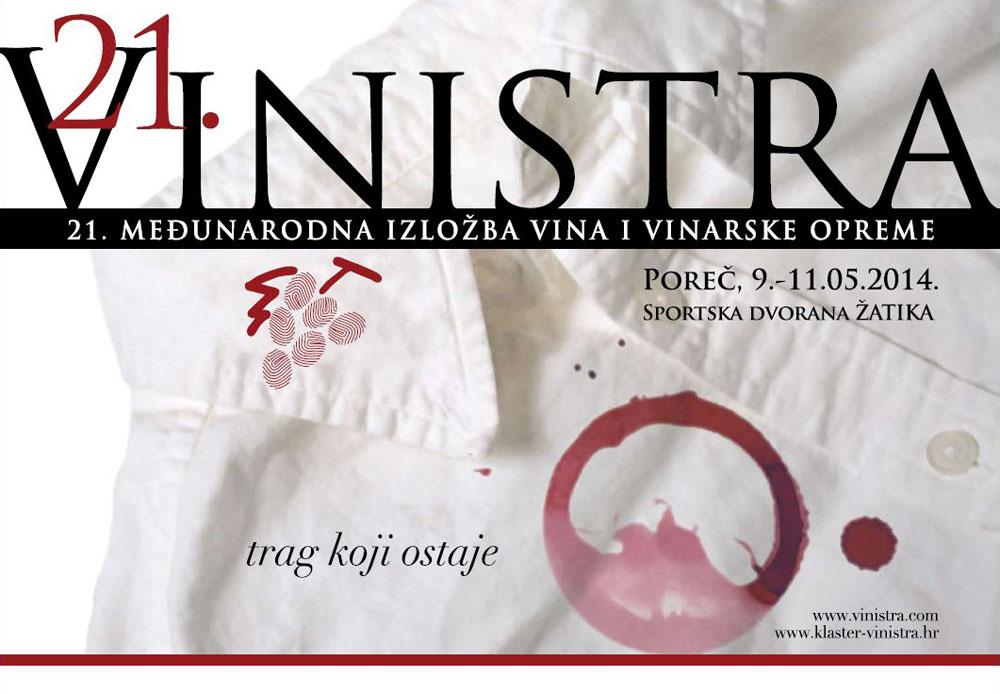 Vinistra-2014-visual