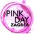 pink_day_logo_50