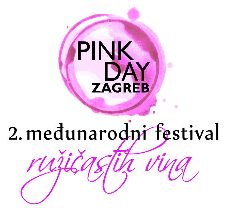 pink_day_logo_resize